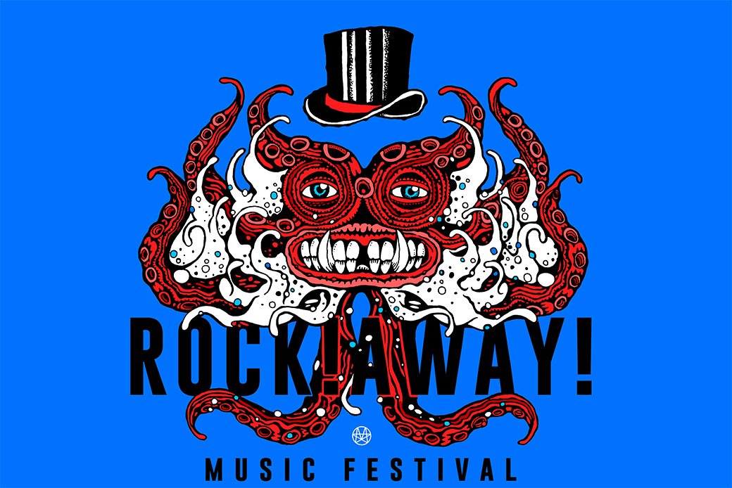 rock!away! music fest 2019